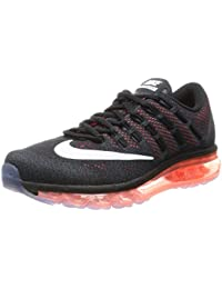 8668420cfa Amazon.it: nike air max 2016 uomo: Scarpe e borse