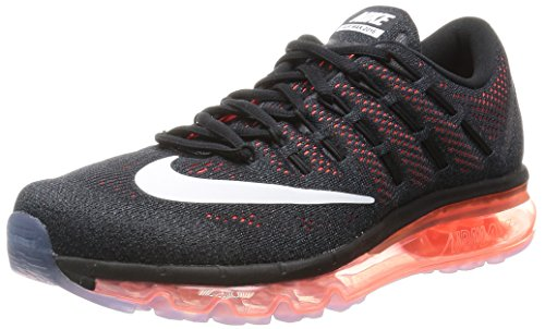Nike Air Max Basket Mode Homme
