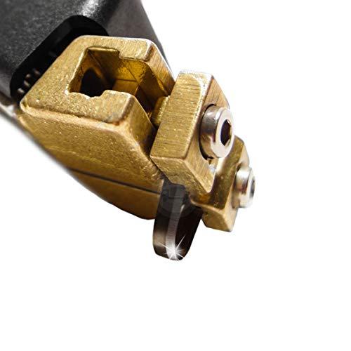 R-FIX 2 ⇢ Schneidemesser für Reifen Profilschneider RUBBER CUT | 5642810