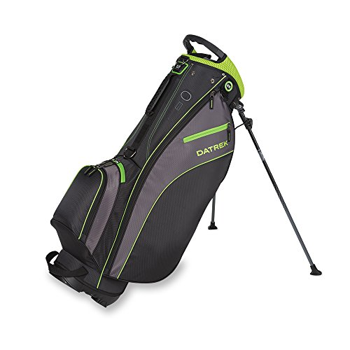 datrek-unisex-carry-lite-pro-stand-bag-black-charcoal-lime-one-size