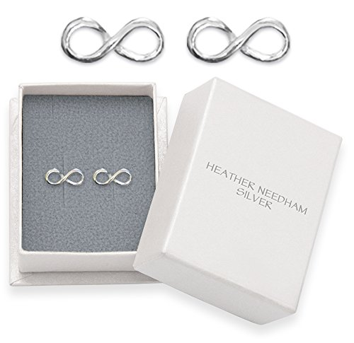 sterling-silver-infinity-stud-earrings-size-85mm-x-4mm-5084l-gift-boxed