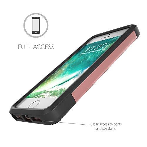 Mobilcom Iphone Se