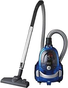 Kent Cyclonic KC-T 3520 1200-Watt Vacuum Cleaner (Blue)
