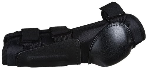 damascus-fa30-flexforce-forearm-and-elbow-guards-medium-large-by-damascus-protective-gear