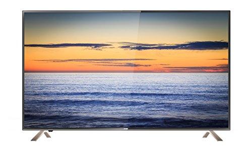 Intex 109 cm (43 inches) 4301 FHD SMT Full HD...