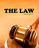 The Law (English Edition)