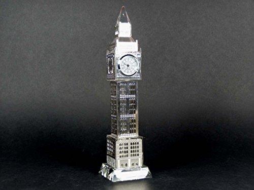 argent-cristal-big-ben-avec-une-horloge-de-travail-taille-m-19-cm-londres-souvenir-cristal-big-ben-m