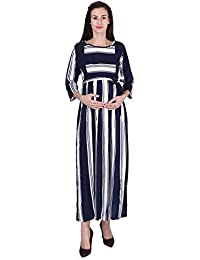 e9f4e2d82bc VIXENWRAP Maternity Clothing  Buy VIXENWRAP Maternity Clothing ...