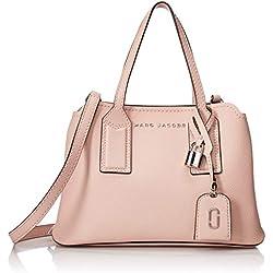 Marc Jacobs Da Donna crossbody bag