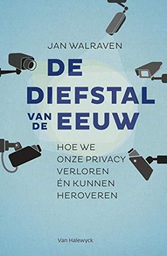 De diefstal van de eeuw (Dutch Edition) eBook: Jan Walraven: Amazon.es: Tienda Kindle