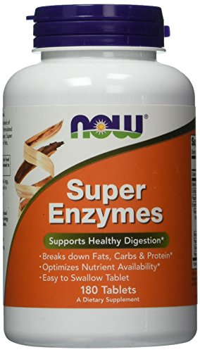 now-foods-super-enzyme-180-tabletten-misc