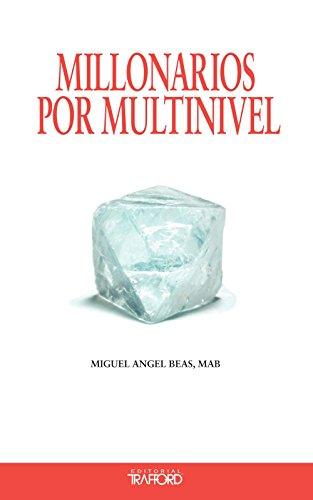 Millonarios Por Multinivel