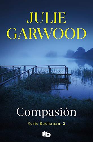 Compasión de Julie Garwood