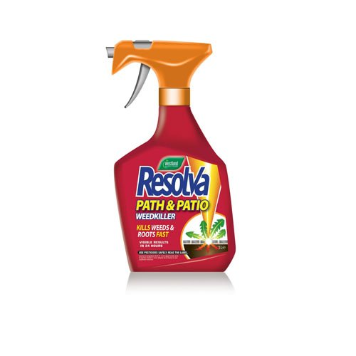 resolva-path-and-patio-ready-to-use-weedkiller-1-l