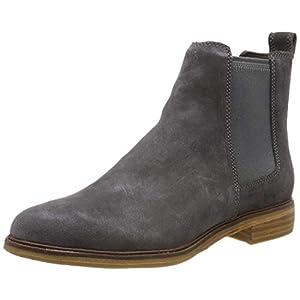 Clarks Damen Clarkdale Arlo Chelsea Boots