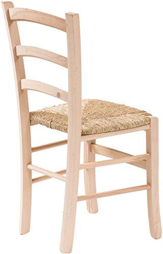 Coppia-Sedie-in-legno-con-seduta-in-paglia-45x45x88h-cm