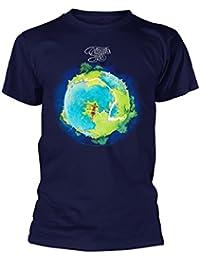 Plastic Head Yes 'Fragile' T-Shirt