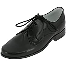 Zapatos de ceremonia niño boda comunión producto stocké y expédié cortaúñas desde la France–Producto stocké y expédié cortaúñas desde la France