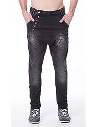 Cipo & Baxx Homme Jeans / Jeans Straight Fit Memel