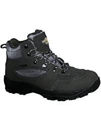 8c1c534a795 Amazon.co.uk: Northwest Territory - Trekking & Hiking Footwear ...