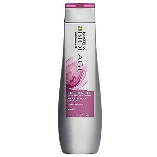 Biolage Fulldensity Shampooing 250 ml