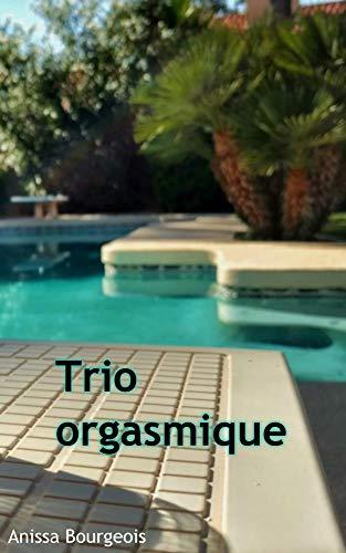 Trio orgasmique