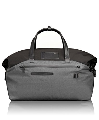 Tumi Bolso weekend, gris (Gris) – 079833GRY