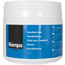 Kempa Zubehör Handballwax - Cera de balonmano ( 500 ml ) , talla 500 ml