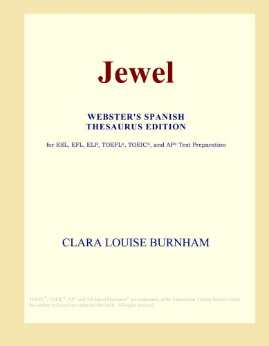 jewel-websters-spanish-thesaurus-edition