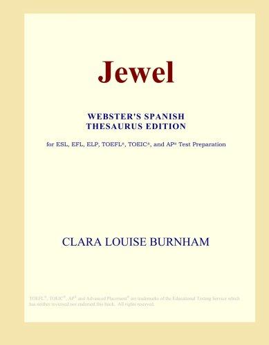 jewel-websters-spanish-thesaurus-edition