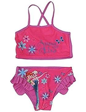 Disney Frozen Die Eiskönigin Bikini