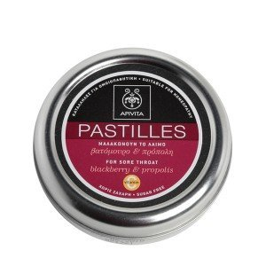 apivita-pastilles-for-sore-throat-with-blackberry-propolis-45g