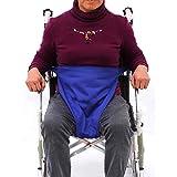 Rollstühle, Scooter & Zubehör