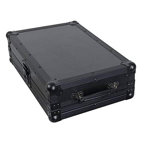Highlite DAP AUDIO Case for CDJ/Robuste Nexus Pioneer/Denon X1800
