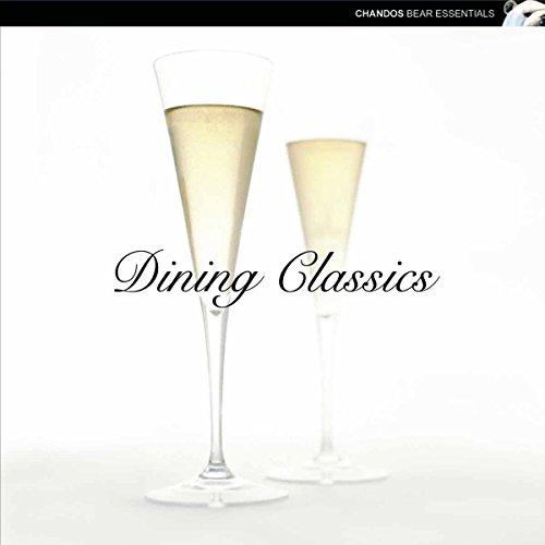 dining-classics