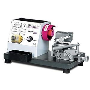 Optimum DG 20 Bohrmaschine Schleifmaschine