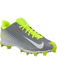 Nike Hombres de vapor Keystone 2bajo béisbol cornamusa