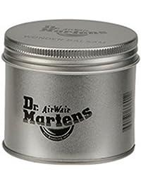 Dr Martens Wonder Balsam Leather Wax Natural
