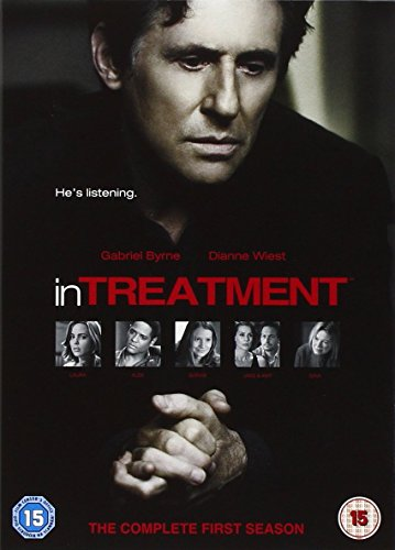 in-treatment-season-1-dvd2008