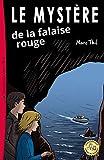 Marc Thil Racconti del mistero e thriller storici per ragazzi