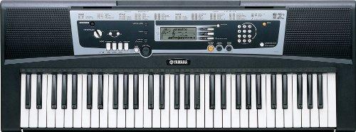 yamaha-ypt-210-keyboard-inkl-netzteil