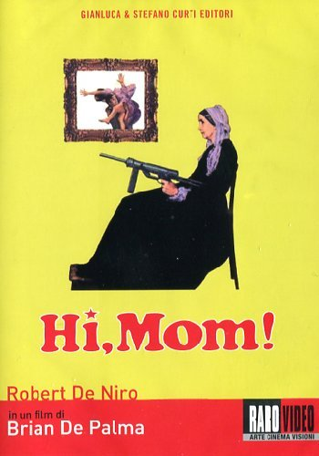 hi-mom-it-import