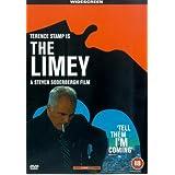The Limey