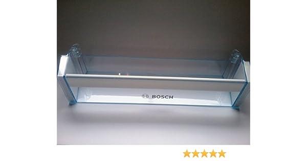 Bosch Kühlschrank Kgn39vi45 : Bosch flaschenfach für kühlkombination produktbeschreibung