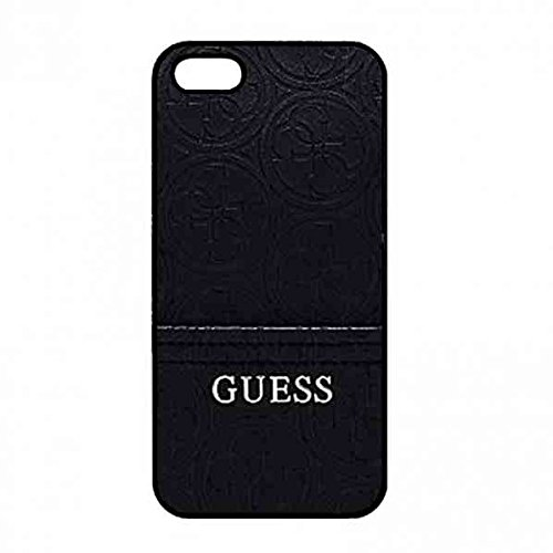 guess-brand-series-custodia-case-for-iphone-5-iphone-5s-guess-brand-fashion-cover