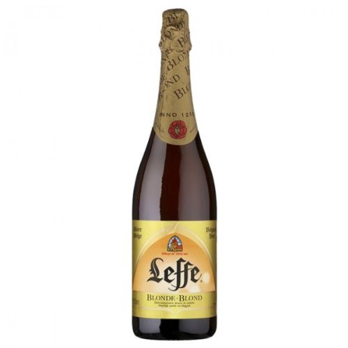 leffe-blonde-premium-belgian-pale-abbey-beer-6-x-750-ml-66-abv