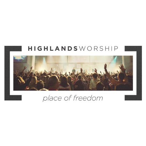 Place of Freedom (Highland Place)