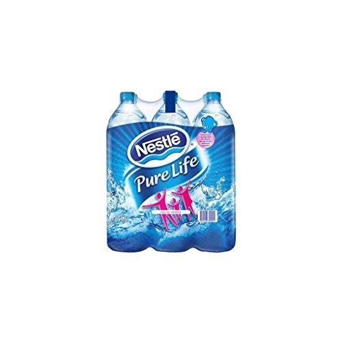 nestle-pure-life-15l-pack-de-6