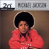 Best of Michael Jackson (The) | Jackson, Michael (1958-2009)