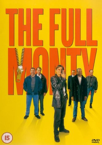 the-full-monty-1997-dvd